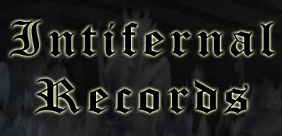 Intifernal Records