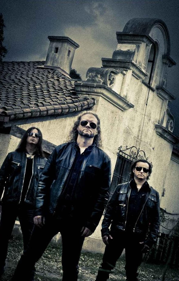 Pentagram Chile - Photo