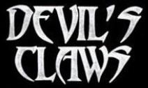 Devil's Claws - Logo