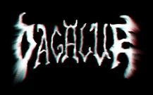 Dagalur - Logo