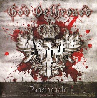 God Dethroned - Passiondale (Passchendaele)
