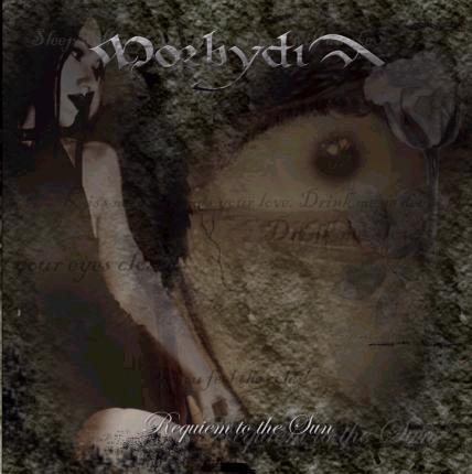 Morbydia - Requiem to the Sun