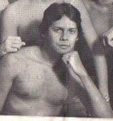 Carlos Reimão