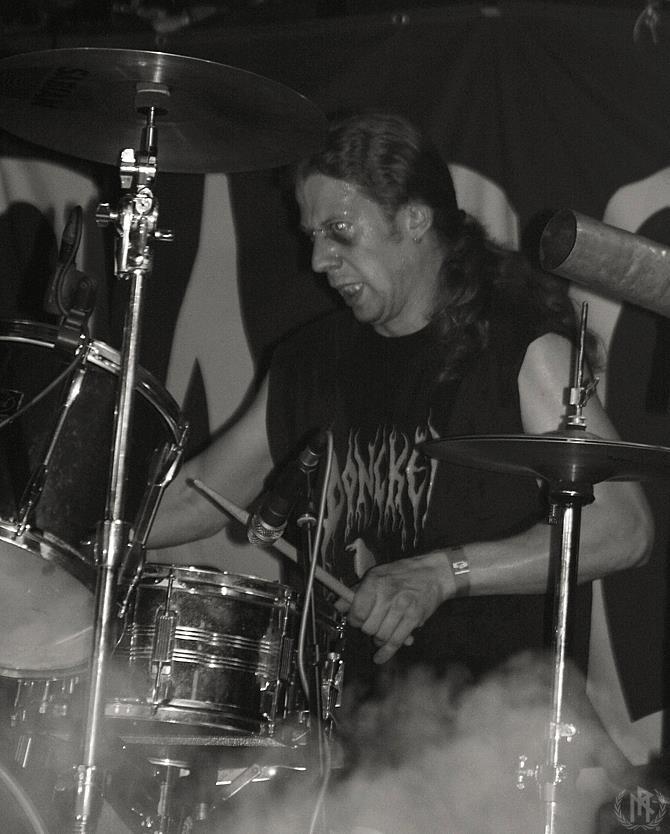 Tim Zuidema