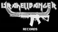 Israhellbanger Records