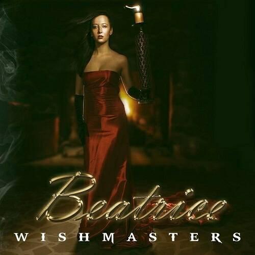 Wishmasters - Beatrice