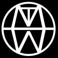 The Magik Way - Logo