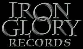 Iron Glory Records