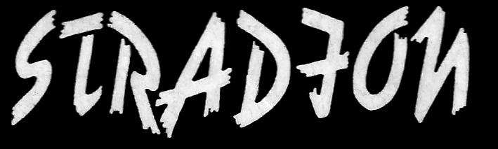 Stradion - Logo