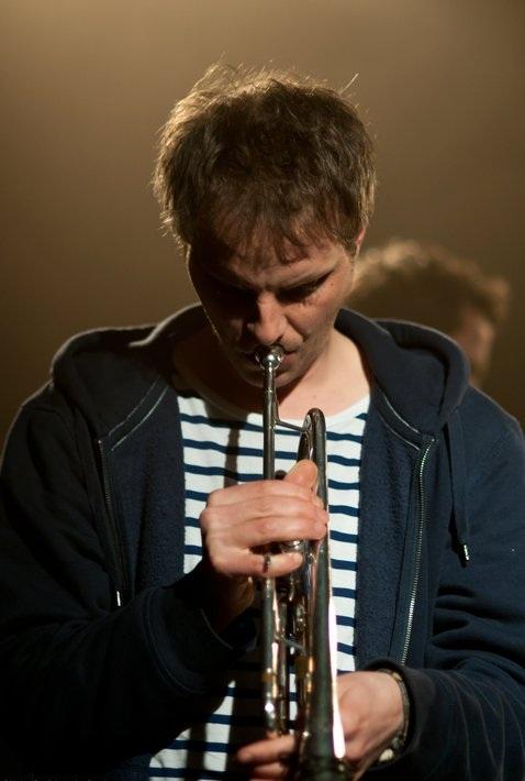Noel Hofman