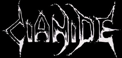 Cianide A Descent Into Hell 1994 Wav Hq Bylinka