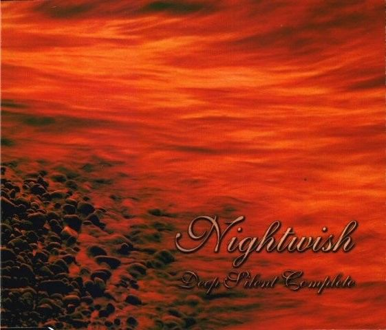 Nightwish - Deep Silent Complete