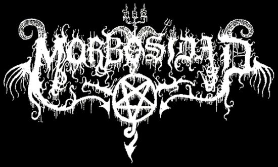 Morbosidad - Logo