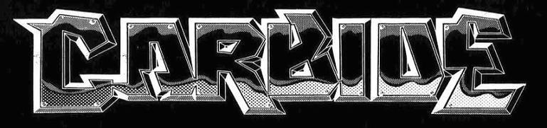 Carbide - Logo