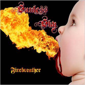 Sunless Sky - Firebreather