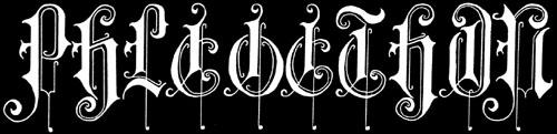 Phlegethon - Logo