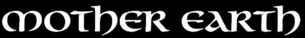 Mother Earth - Logo