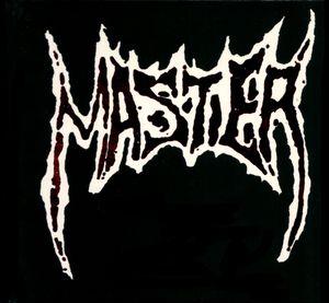Master - Master