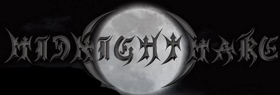Midnightmare - Logo