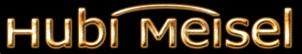 Hubi Meisel - Logo