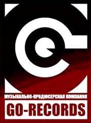 Go-Records