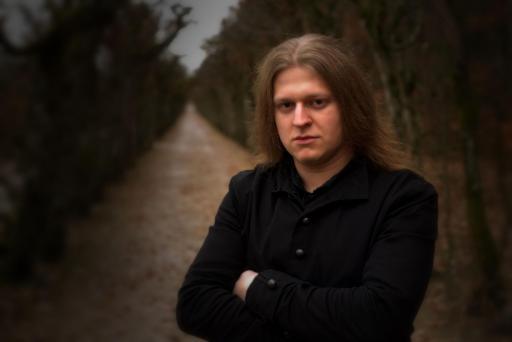 Konstantin Raab