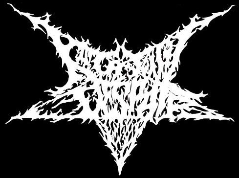 Katatonic Despair - Logo