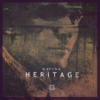 Wartha - Heritage