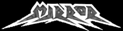 Mirror - Logo
