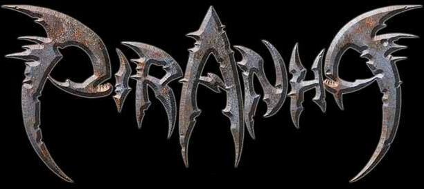 Piranha - Logo