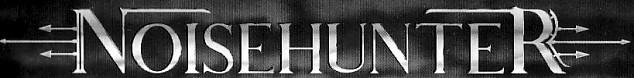 Noisehunter - Logo