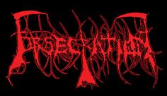 Obsecration - Logo