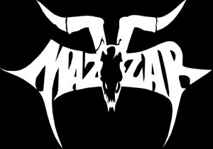 Mazzar Records