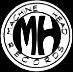 Machine Head Records