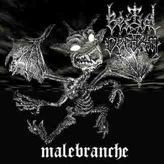 Bestial Deform - Malebranche