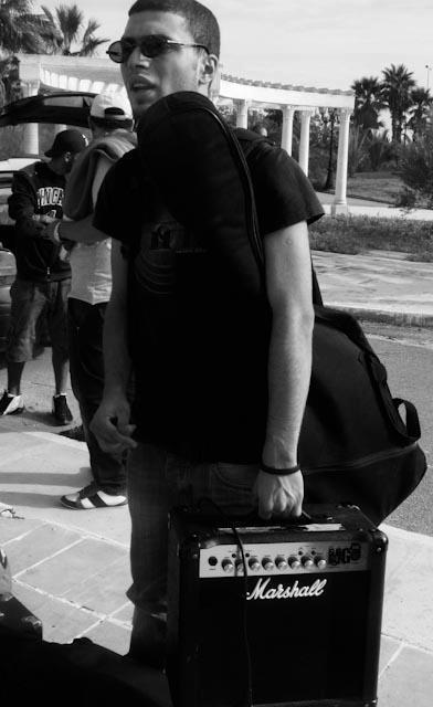 Nizar Khsib