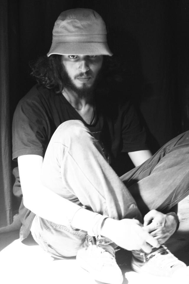 Ahmed Yahyewi