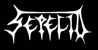 Sepelio - Logo