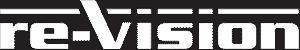 Re-Vision - Logo