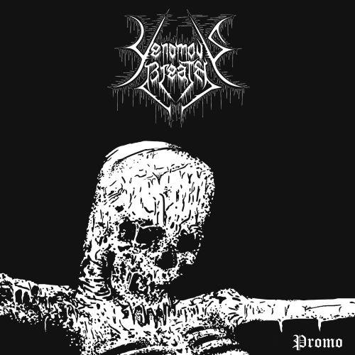 Venomous Breath - Promo