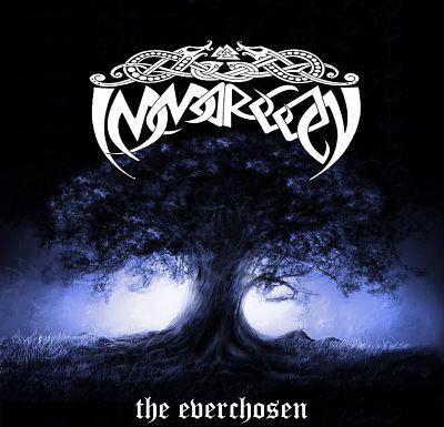 Immorgon - The Everchosen