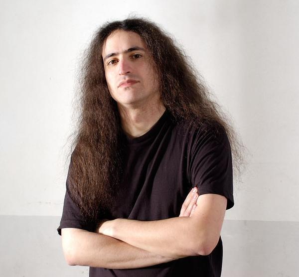 Pierre-Emmanuel Pélisson