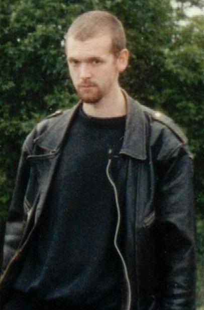 Elmar Grunenberg