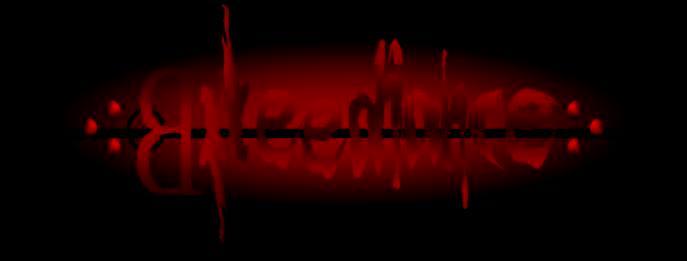 Bleedience - Logo