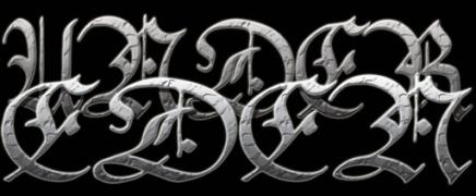 Under Eden - Logo