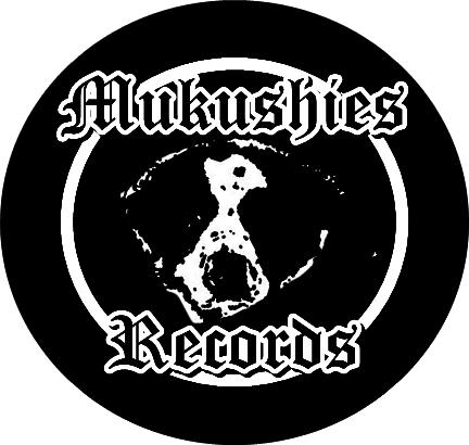 Mukushies Records
