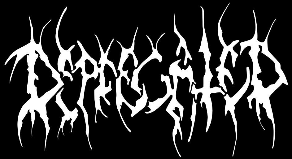 Deprecated - Logo