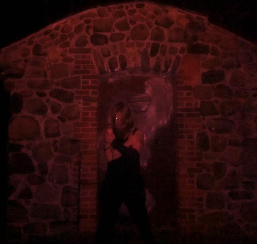 Angelcide - Photo