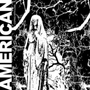 American - Coping with Loss