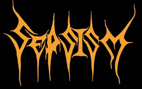 Sepsism - Logo